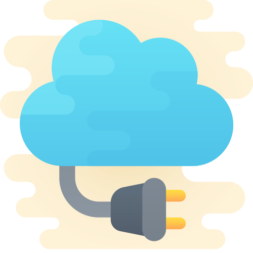 icons8-cloud-connection-500