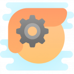 icons8-learning-512-150×150
